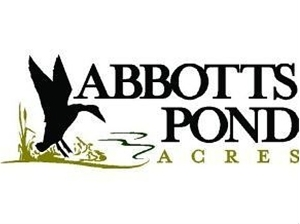 Abbotts Pond Acres
